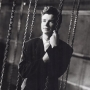 Rick Astley Free Concert Manchester