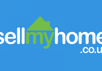 SELLMYHOME.CO.UK – Sell your House for less!