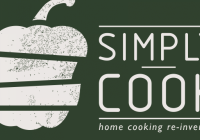 Simply Cook – Discount Code