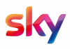 SKY DISCOUNT – FREE SAMSUNG TV OR GIFT VOUCHER
