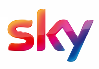 SKY TV Deals + DISCOUNTS for NHS Staff