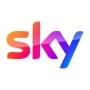 SKY 50% off TV & Broadband Packages