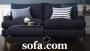 £50 Discount at Sofa.com