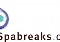 EXCLUSIVE 10% VOUCHER CODE off all Spa breaks