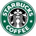 FREE Starbucks fo NHS Staff