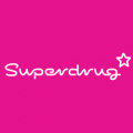 Save on DKNY at Superdrug