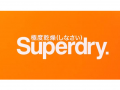 Superdry – Discount, Offers and Promotions!