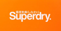 Hoodies for Men & Women from £35 at Superdry