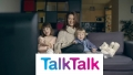 Fast Broadband + TalkTalk TV + Free TV Box + Entertainment Boost. Now £27.95
