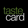 Get 3 Months FREE at Tastecard - includes 50% off pizza delivery