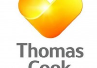 Thomas Cook Airlines Discount Deals from £39.99