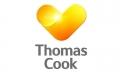 Thomas Cook FREE Holiday - £200 Tester Holiday