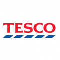 Tesco will open an hour early on Sundays for NHS staff