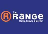 The Range – Sale 50% Off