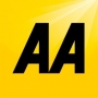 AA Breakdown Cover from £6 a month.