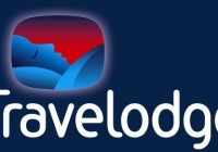 TRAVELODGE SAVER ROOMS | FROM £29