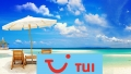 TUI Black Friday Deals - Save £100 on holidays departing between 25th Nov 2019 and 31st Oct 2020. Min Spend £1000.