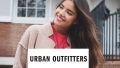 Up to 25% Discount at Urban Outfitters SALE
