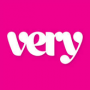 Save up to 20% at VERY.CO.UK