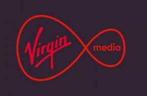 Virgin Media Packages, Discount Deals and Offers