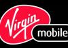 DISCOUNT ON VIRGIN MOBILES PHONES