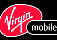 DISCOUNT ON VIRGIN MOBILES PHONES