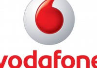 EXCLUSIVE DEALS – Vodafone 30% DISCOUNT!!