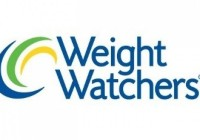 Weight Watchers – 15% Discount + No Sign Up Fee