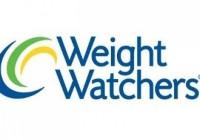 Weight Watchers + Weight Watchers Kitchen – BEST OFFERS + DEALS